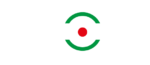 MachinesBroker Logo
