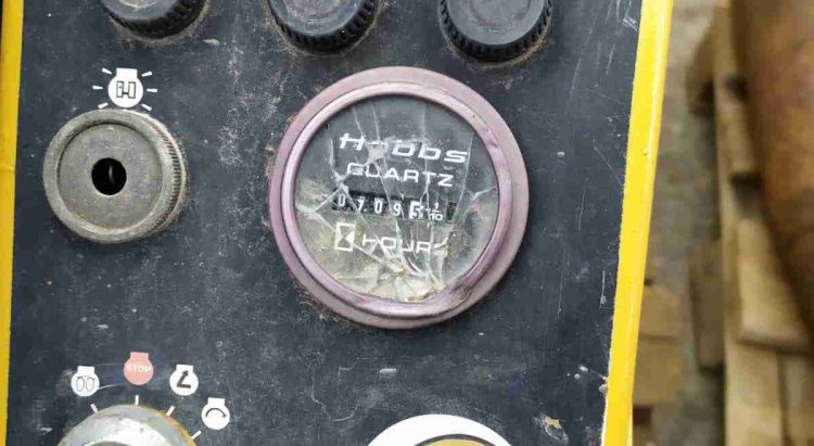 hb5058